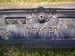 Evelyn Draper