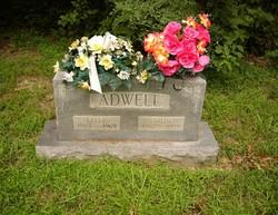 John Adwell