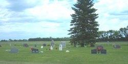 East Adams Cemetery
