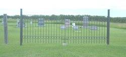 Machart Cemetery