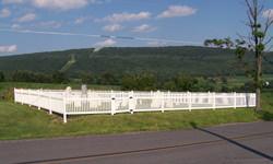 Stonerook Cemetery
