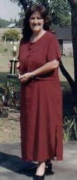 Patricia Goble