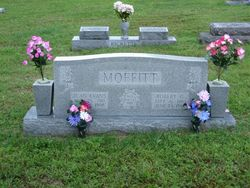 "Robert Guy ""Bob"" Moffitt, Jr"