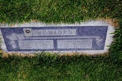 Victor Emmanuel Mumford