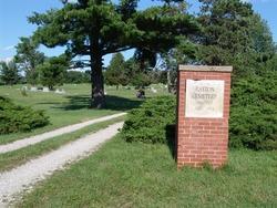 Easton Cemetery