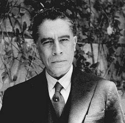Isaac Ochoterena