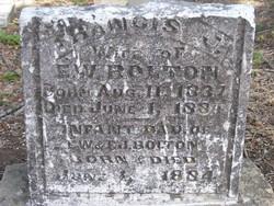 Francis J. Bolton