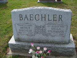 Arthur Baechler