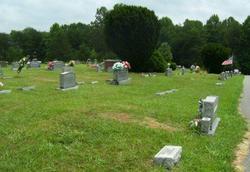 Merrimac Cemetery