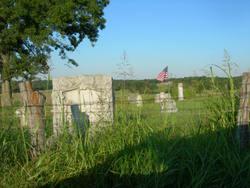 Asbell Cemetery