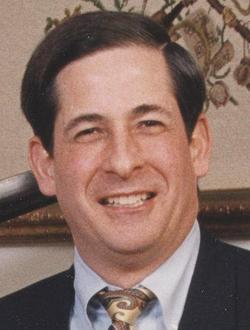 Steven Weinreich
