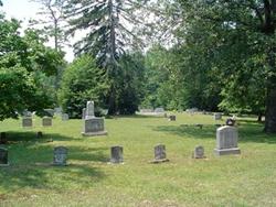 Stebbins Cemetery
