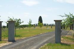 Reardan Cemetery