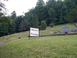 Whetstone Cemetery