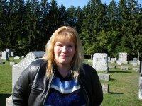 Susan  Roylene Camp