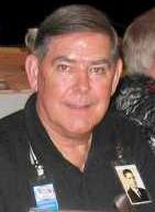 Steve Voss