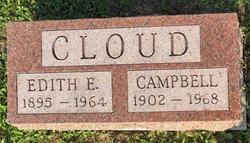 Campbell Cloud
