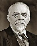 Grigoriy Ivanovich Petrovskiy