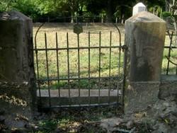 Hogg Cemetery