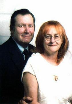 Kathy,Dave &Tanya Winters