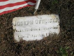 Joseph Ottinger
