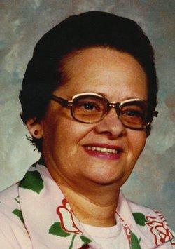 Sydell Diane <I>Goldstein</I> Furtaw