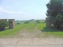 Griffis Cemetery