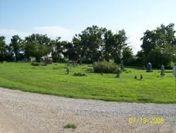 Lynchburg Cemetery