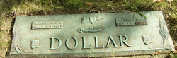 Alexander Carmichael Dollar