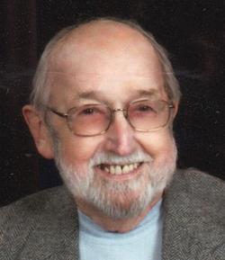 Daniel Arthur Martin, Jr