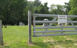 Winsor Cemetery