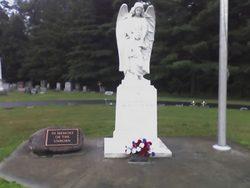 Millhousen Cemetery