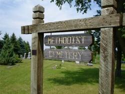 Pelican Lake Cemetery