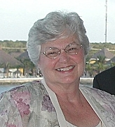 Marsha Smith