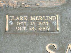 Clark Merlind Sabey
