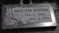 David Lynn Southern