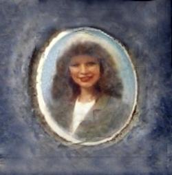 Elizabeth Huerta Terronez 1943 1992 Find A Grave Memorial