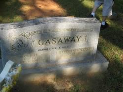 Leon Dale Gasaway
