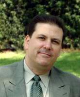 Gordon Wilmot