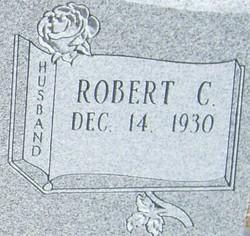 Robert C Osborne