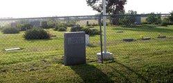Adrian Cemetery