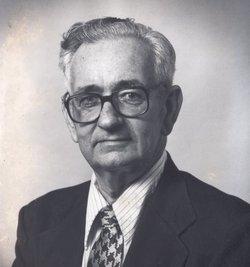 Eugene L Mark