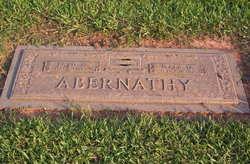 Mary G. Abernathy