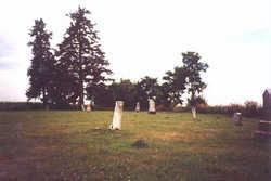 Schwartz Cemetery