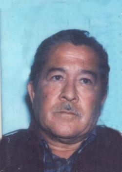 Miguel Chairez