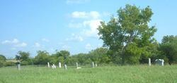 Lampton Cemetery