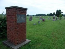 Walkers Grove Cemetery