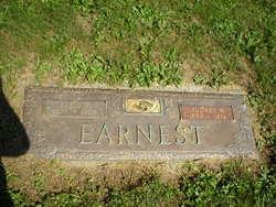 Audrey M <I>Miller</I> Earnest