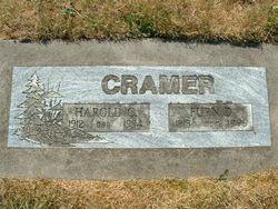 Furn Delila <I>Bateman</I> Cramer