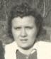 Elsie Gertrude <I>McCane</I> Porter